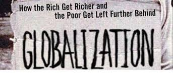 Image result for globalisation