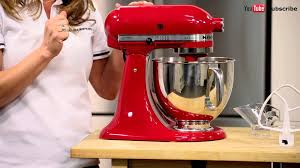 Kitchen Aid Appliances Reviews Uk Concept Kitchen Aid Appliances Black Metal Casual Uk Concept