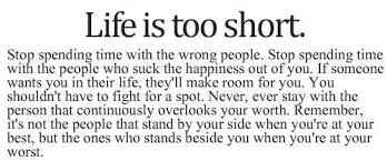 Quotes About Life Tumblr Lessons And Love Cover Photos Tagalog ... via Relatably.com