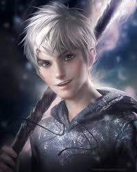 cutie guy jack frost Raise of the Guardian. Jack Frost from raise of the guardian : ). hes so cute i just had to draw him ! - tumblr_medw1bX24R1qjtxoeo1_500
