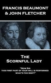 The Scornful Lady - E-bok - John <b>Fletcher</b>,<b>Francis Beaumont</b> - Storytel