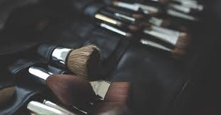 adobe photo makeup brushes freebrowsing photo brushes on deviantart