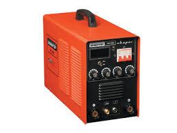 <b>Сварочный</b> инвертор <b>Сварог TIG</b> 250 (R22): цена, характеристики
