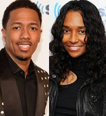 Dallasblack com  Nick Cannon And TLC     s Chilli Dating  It     s Getting     Nick Cannon And TLC     s Chilli Dating  It     s Getting Serious