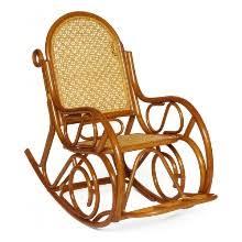 Плетеная мебель из ротанга цвет: мёд — купить в интернет ...