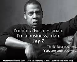 Jay Z Quotes About Money. QuotesGram