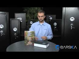 home hidden security dictionary book safe cash jewelry storage key lock box new secret case
