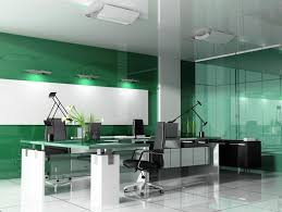 image of home office acrylic furniture acrylic office furniture