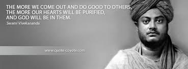 swami vivekananda quotes | quotes via Relatably.com