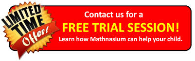 math tutoring that works the math learning center we then build a customized learning plan that targets skill gaps and quickly shows them success in many cases success in math is something they have been