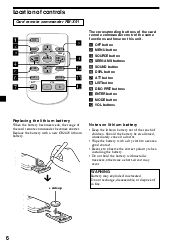 sony cdx gt360mp wiring diagram sony image wiring sony cdx gt350mp wiring diagram sony trailer wiring diagram for on sony cdx gt360mp wiring diagram