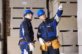 Картинки по запросу повышение квалификации строителей описание что такое