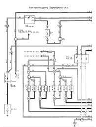 1uzfe celsior wiring diagram wiring diagram 1990 lexus ls400 1uzfe v8 management wiring diagram lextreme
