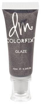 Купить <b>тинт для губ ColorFix</b> 24hr Cream Color Glaze 10мл ...