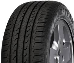 <b>Goodyear EfficientGrip SUV</b> 4x4 - reviews and tests 2020 ...
