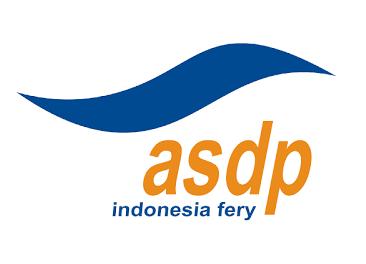 Lowongan Kerja PT ASDP Indonesia Ferry (Persero)  September 2018