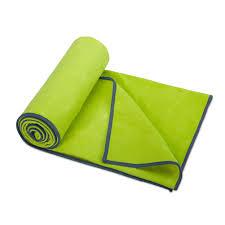 AONIJIE E4091 <b>Microfiber</b> Gym Bath Towel Travel <b>Hand</b> Face Towel ...