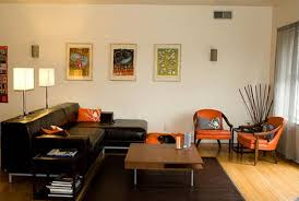 apartment living room sets for small ro the janeti rooms simple space r loft apartment cheap furniture for small spaces