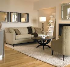 Rugs In Living Rooms Everything You Need To Know About Area Rugs
