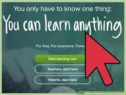 Online writing courses SkilledUp TUDelft