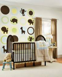 room boy baby nursery decor baby furniture small spaces bedroom furniture