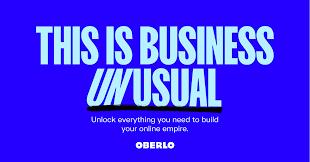 Free <b>Slogan</b> Maker: Generate <b>Slogans</b> Online for Free