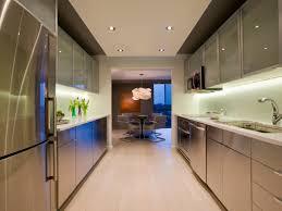 kitchen setup ideas design