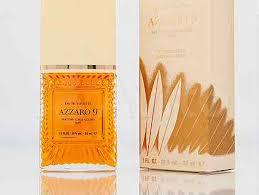 azzaro - Купить недорого парфюмерию в Санкт-Петербурге: духи ...