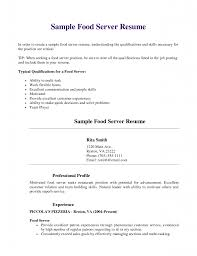 catering manager resume catering s manager resume examples and example of catering server resume resume catering bartender resume examples resume objective catering position resume catering