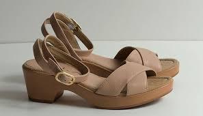<b>Unisa</b>: история и особенности обуви