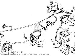 honda cb750 chopper wiring diagram honda free image about wiring on simple bobber wiring harness for