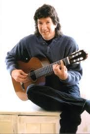 David Cullen (Guitar, Arranger) - Short Biography - Cullen-David-06