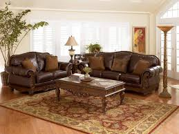 living room decor with brown leather sofa design decoration beautiful decorating ideas for living room with brown couch decor beautiful brown living room