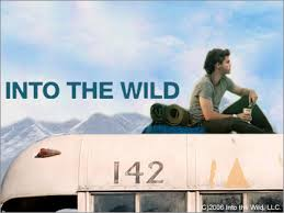 into the wild essay   alicia burkeen  dinteresting approach of into the wild