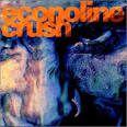 Sycophant by Econoline Crush