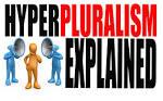 hyperpluralism