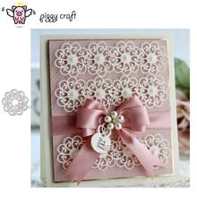 Popular Die Cuts Scrapbooking New 2019-Buy Cheap Die Cuts ...