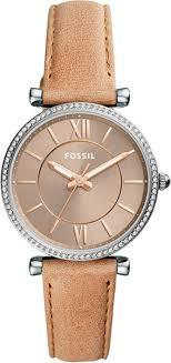 Наручные <b>часы Fossil ES4343</b> — купить в интернет-магазине ...