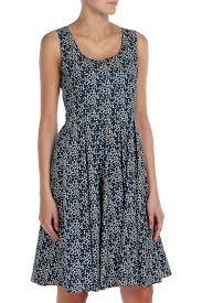 Платье <b>Dolce & Gabbana</b> (<b>Дольче Габбана</b>) арт F6VA8T FS5WW ...