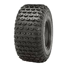 Pair 2 <b>Kenda Scorpion 18x9</b>.<b>5</b>-8 ATV Tire Set 18x9.5x8 <b>K290</b> 18-9.5 ...
