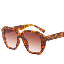 Для мужчин <b>Квадратные Солнцезащитные</b> очки <b>Классические</b> ...