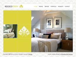 interior design websites interior interior interior design sites best interior design ideas best furniture design websites