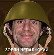 Вороненков имел серьезный массив информации о причастности Путина и спецслужб РФ к попыткам развала Украины, - Шкиряк - Цензор.НЕТ 3978