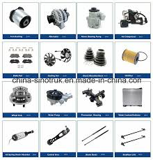 China <b>Hot Sale Universal</b> Auto Front and Rear Shock Absorber 0f ...