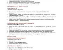 network admin resume sample resume admin sample template admin network admin resume sample aaaaeroincus nice resume formats jobscan engaging hybrid aaaaeroincus heavenly able
