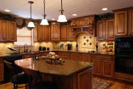 Kitchen Remodeling Denver Co Integrity Construction Inc Denver General Contractors