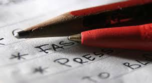 Admission Papers Ghostwriting Lisa Tener