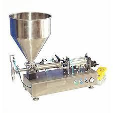 New And <b>High Quality Automatic</b> Liquid Filling Machine, <b>220v</b>/380w ...