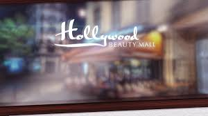 Hollywood Beauty Mall: Innovative <b>Face Products</b> - Face Masks and ...