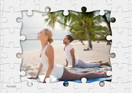 <b>Photo Frames</b> - Add <b>Photo Frame</b> Designs to Your Photos | FotoJet